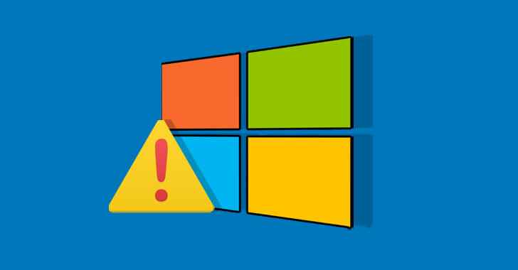 Windows Update seguridad
