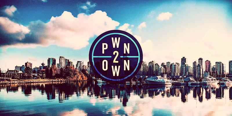 Concurso hackers Pwn2Own 2021