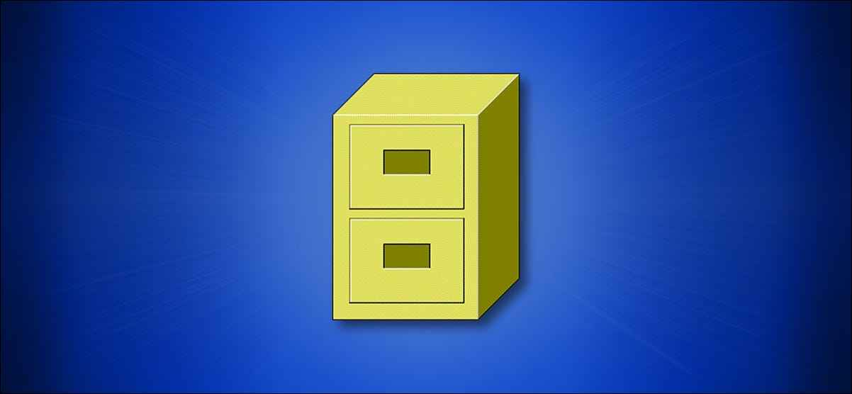File Manager de Windows 3