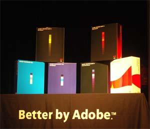 Adobe Creative Suite Cs4 Somos Apa Ados