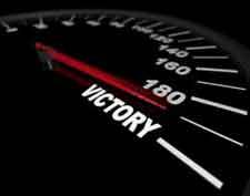 Velocidad carga sitio web