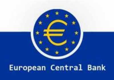 El Banco Central Europeo cierra el 'Portal BIRD' después de ser pirateado