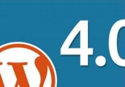 ¿Qué tiene nuevo WordPress 4.0 para los desarrolladores?