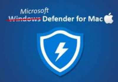 Microsoft anuncia el antivirus ATP Windows Defender para Mac
