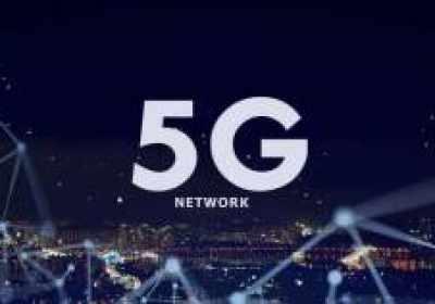 Nuevas fallas de la red 5G permiten a los atacantes rastrear las ubicaciones y robar datos de los usuarios