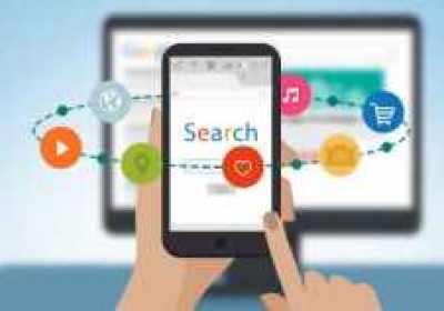 Google envía avisos a sitios habilitados para Mobile First Indexing