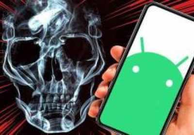 Populares aplicaciones de Android están plagadas de vulnerabilidades criptográficas