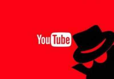 Cómo usar el nuevo modo incógnito de YouTube para ocultar el historial de reproducción