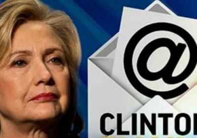 Soluciones al escándalo de correos electrónicos de Hillary Clinton