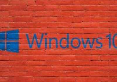 El nuevo Windows 10X apunta a la simplicidad