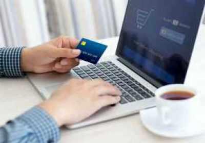 Los métodos de pago seguro son la clave del comercio electrónico