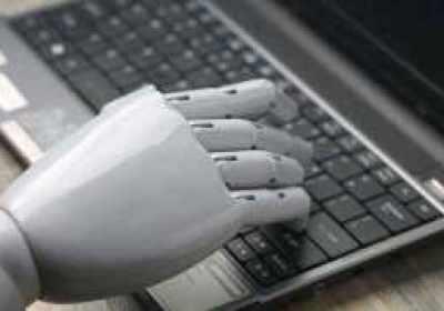 Están llegando los ataques cibernéticos de inteligencia artificial, pero ¿qué significa eso?