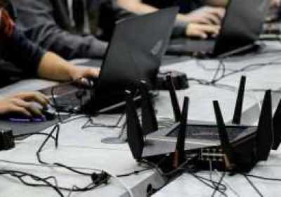 Firma finlandesa detecta un nuevo defecto de seguridad de Intel