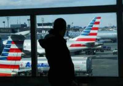 Estados Unidos emite alerta de seguridad de piratería para aviones pequeños