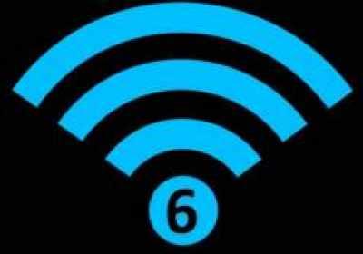 Esto es lo que necesitas saber sobre el nuevo Wi-Fi 6