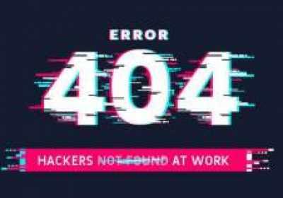 Los códigos de estado HTTP le indican a este malware cómo controlar los sistemas pirateados