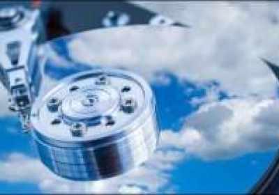 ¿Qué tan grandes son los gigabytes, los terabytes y los petabytes?