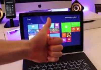 Cómo quitar tu contraseña de Windows 10