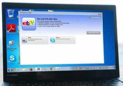 Cómo reinstalar Windows 10 sin ningún bloatware
