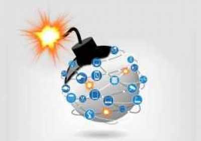 Usando el engaño para ganar visibilidad en los ataques IoT empresariales