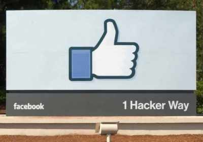 Facebook sabe mucho acerca de tu vida fuera de línea