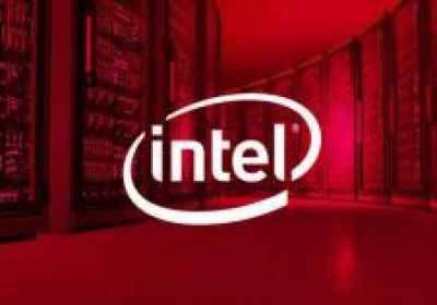 Ataques LVI: nueva vulnerabilidad de las CPUs Intel pone en riesgo los centros de datos