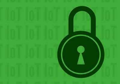 ¿Cómo podemos construir una Internet de las Cosas segura?
