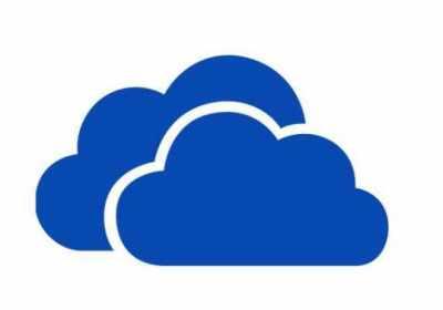 Tres maneras de restringir las subidas a OneDrive en Windows 10