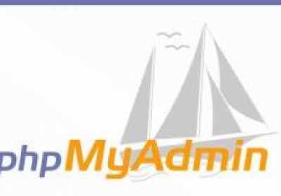 Cuidado: Una falla de phpMyAdmin afecta a todas sus versiones