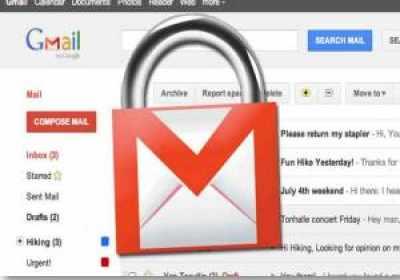Cómo bloquear una dirección de correo electrónico en Gmail