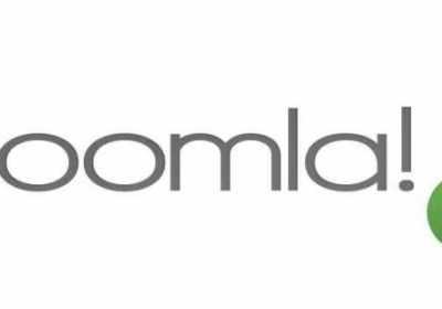 10 consejos para mejorar la seguridad de un sitio web Joomla