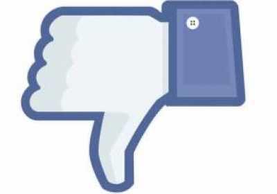 Dejar de seguir a personas en Facebook para una vida más feliz
