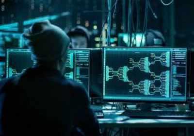 El malware Mimikatz, la amenaza número 1