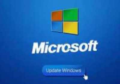 Microsoft emite una actualización de seguridad de emergencia de Windows por una vulnerabilidad crítica