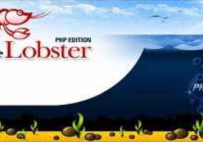 Codelobster PHP Edition, uno de los mejores editores de código para desarrolladores