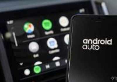 Ambicioso proyecto tiene como objetivo llevar Android Auto Wireless a tu actual automóvil con un dongle