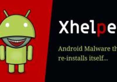 Misterioso malware que se reinstala infecta más de 45.000 teléfonos Android