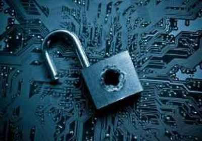 ¿Cuánto pagan los delincuentes por los certificados en la web oscura?
