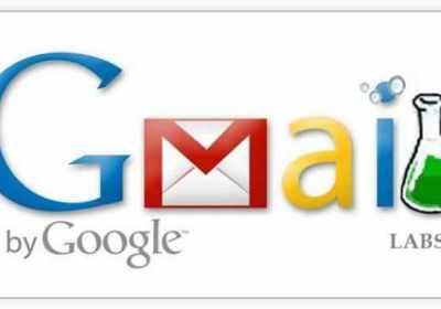 4 funciones de Gmail Labs que deberías usar