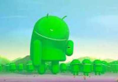 Nuevo ataque de Rowhammer se puede usar para hackear dispositivos Android de forma remota