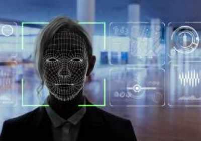 Nueva técnica mantiene tus fotos en línea a salvo de los algoritmos de reconocimiento facial