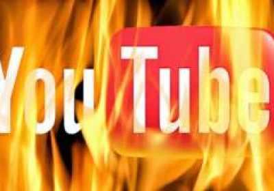 Cómo recibir notificaciones de vídeos nuevos de tu subscripción en YouTube