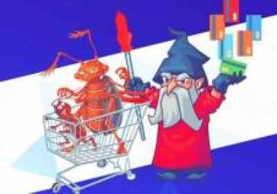 Más de 2.800 tiendas electrónicas que ejecutan software obsoleto de Magento golpeadas por hackers de tarjetas de crédito