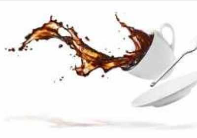 Cuidado con las cafeterías: las amenazas de seguridad móvil se esconden en cada esquina