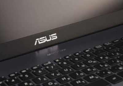 ¡Cuidado!: servidor de actualización de software de ASUS pirateado para distribuir software malicioso
