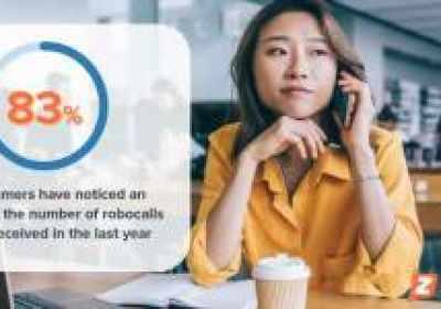 El spam por teléfono y correo electrónico está cambiando las preferencias de comunicación del consumidor