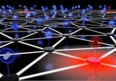 Nueva red de bots de fuerza bruta dirigida a más de 1.5 millones de servidores RDP