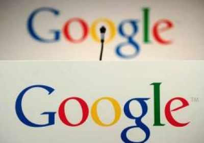 La búsqueda de Google aprende automáticamente nuevos sinónimos a lo largo del tiempo