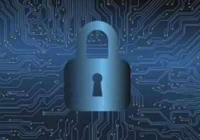 Nueva herramienta engaña a los hackers para que compartan sus trucos