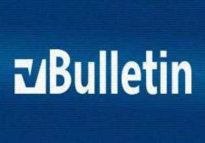 Una vulnerabilidad crítica no revelada afecta a los foros de vBulletin